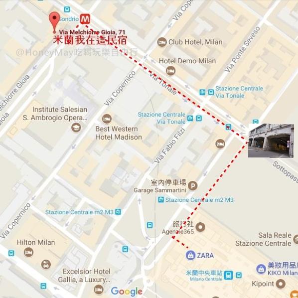 民宿map.jpg