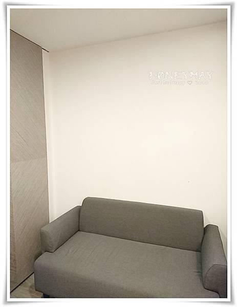 臥室裝修004.JPG