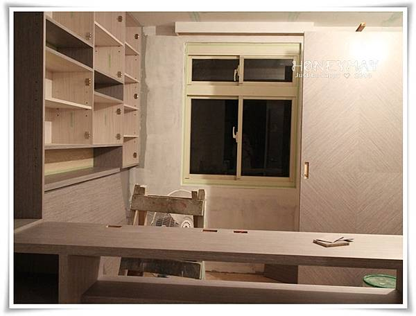 臥室裝修020.JPG