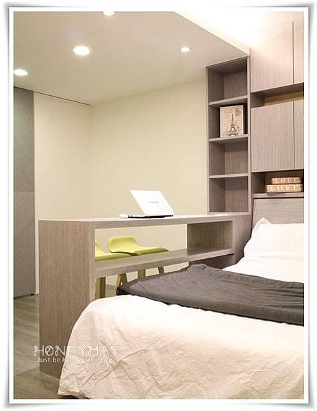 臥室裝修058.JPG