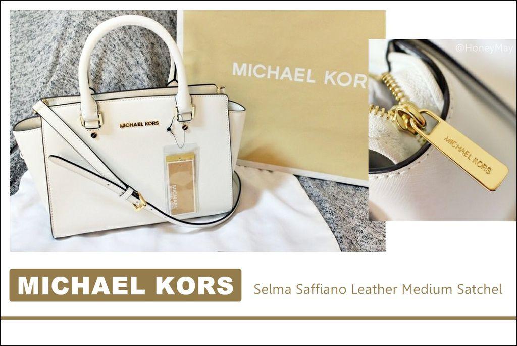 MK Selma Saffiano.jpg