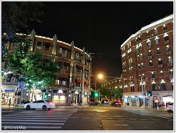 上海南京東路 (3).jpg