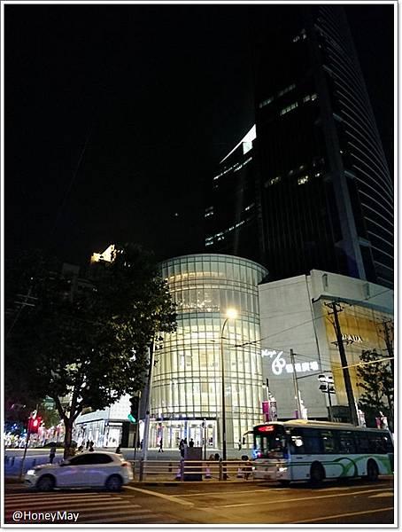 上海南京東路 (4).jpg