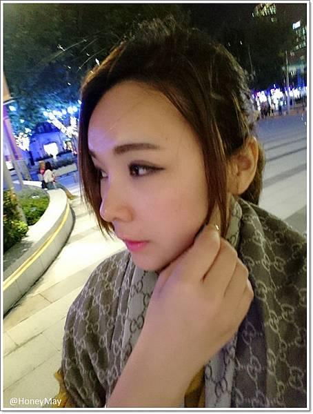 上海南京東路 (5).jpg
