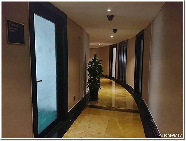 百樂門大酒店 (13).JPG