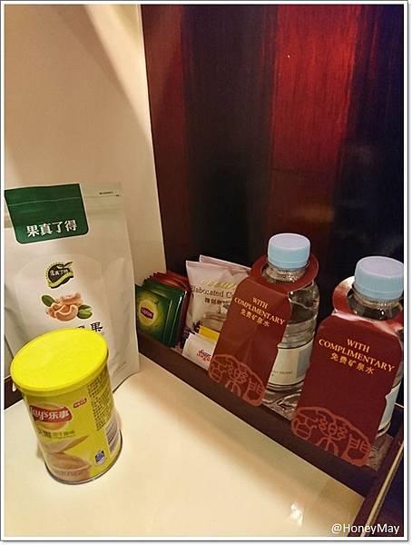 百樂門大酒店 (30).JPG
