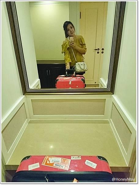 百樂門大酒店 (34).JPG