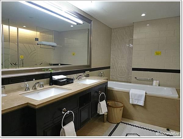 百樂門大酒店 (41).JPG