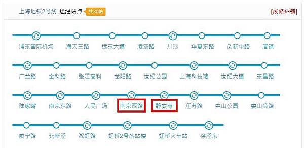 MAP2號線