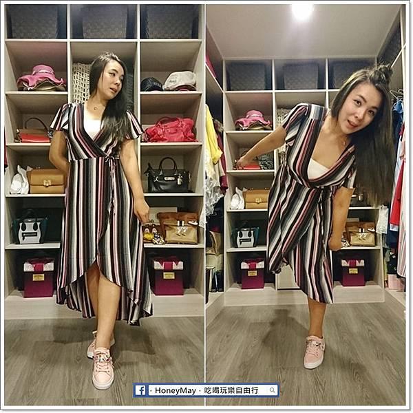 裙2Forever21.jpg