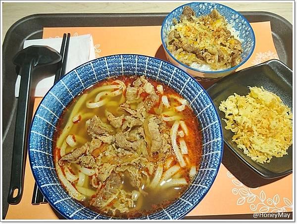 DSC_9575徐匯廣場五樂讚岐.JPG