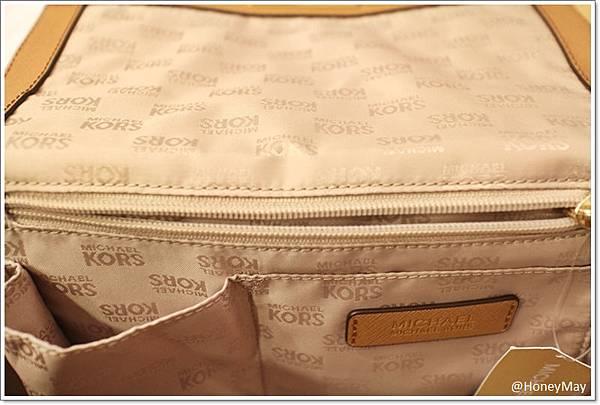 IMG_3656MK包.JPG