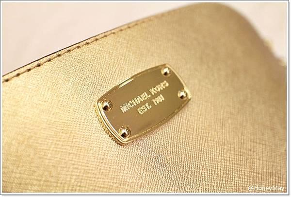 IMG_3701MK包.JPG