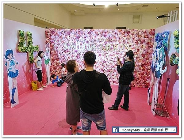DSC_2024台北美少女戰士快閃店.JPG