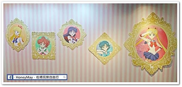DSC_2028台北美少女戰士快閃店.JPG