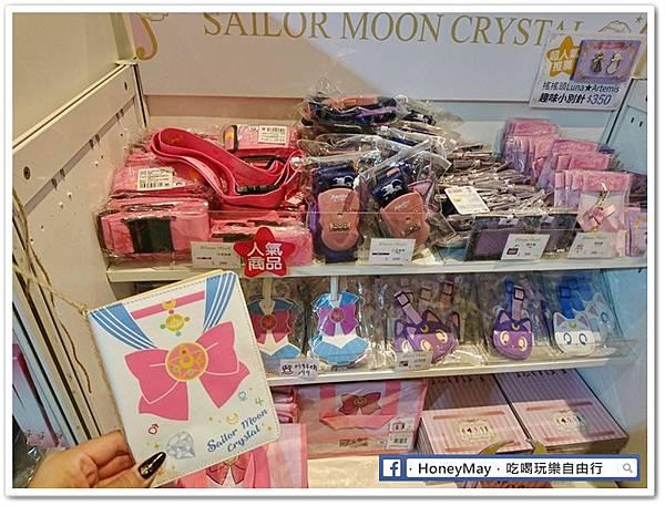 DSC_2100台北美少女戰士快閃店.JPG