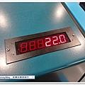 DSC_2103匈牙利自由行.JPG