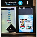 DSC_2194匈牙利自由行.JPG