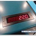 H1108-2匈牙利自由行.jpg