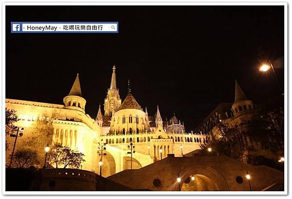 H1113-6匈牙利自由行.jpg