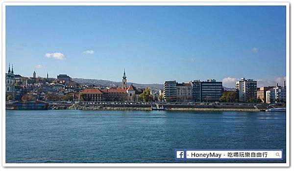 H1114-3匈牙利自由行.jpg