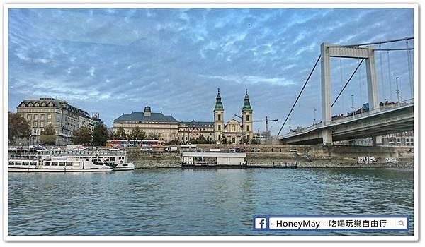 H1114-11匈牙利自由行.jpg