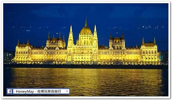 H1114-13匈牙利自由行.jpg