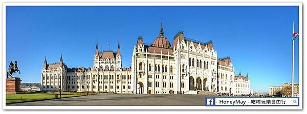 H1114匈牙利自由行.jpg