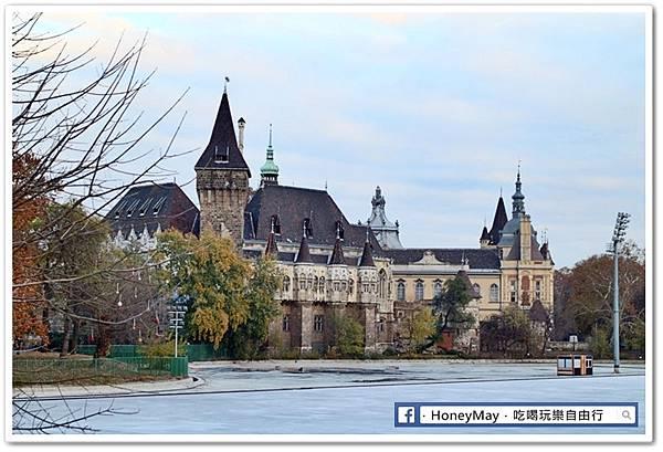 H1115-4匈牙利自由行.JPG
