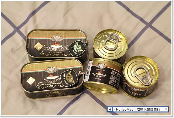 IMG_1292匈牙利戰利品