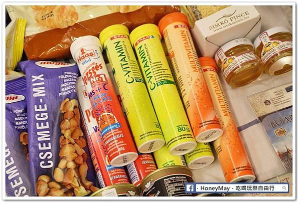 IMG_1280匈牙利戰利品