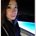 20191129 (6)陽明山屋頂上.jpg