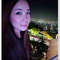 20191129 (7)陽明山屋頂上.jpg