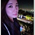 20191129 (9)陽明山屋頂上.jpg