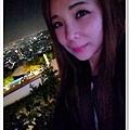 20191129 (13)陽明山屋頂上.jpg