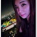 20191129 (16)陽明山屋頂上.jpg