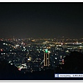 DSC_2804陽明山屋頂上.JPG