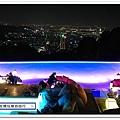DSC_2805陽明山屋頂上.JPG