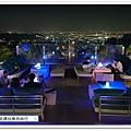 DSC_2830陽明山屋頂上.JPG