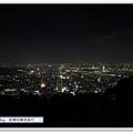 IMG_1293陽明山屋頂上.JPG