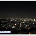 IMG_1311陽明山屋頂上.JPG