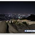 IMG_1320陽明山屋頂上.JPG