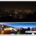 IMG_1342陽明山屋頂上.JPG