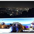 IMG_1353陽明山屋頂上.JPG