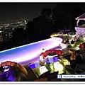 IMG_1356陽明山屋頂上.JPG