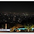 IMG_1369陽明山屋頂上.JPG