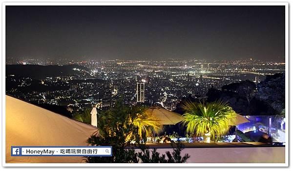IMG_1385陽明山屋頂上.JPG
