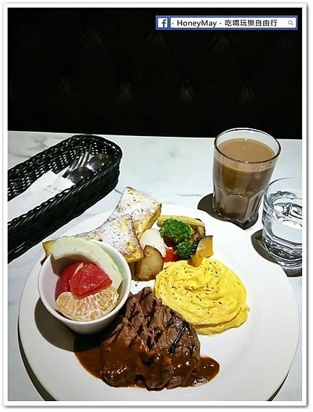 DSC_2047新莊布納咖啡.JPG