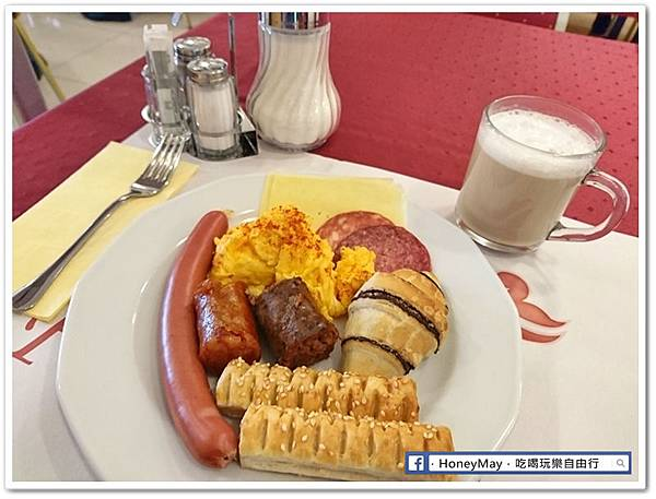 DSC_2233匈牙利城堡飯店.JPG