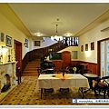 DSC_2244匈牙利城堡飯店.JPG